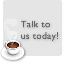 talk to us today